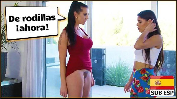 porno amateur con subtitulacion españoleta