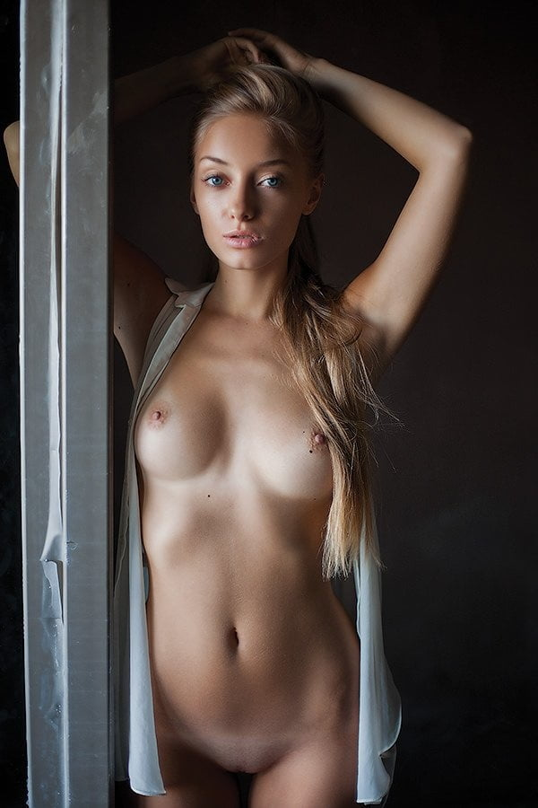 Super x** Chicas desnudas